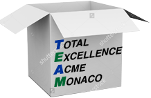 Acme Monaco, Inc  Orthodontic Archwires, Guidewires, Springs